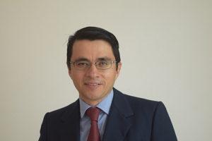 Gilberto-Morales-web