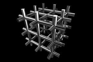 cube-1078310_640