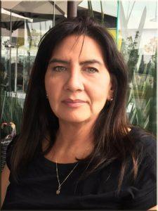 Adriana-Rivera2