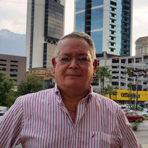 Jorge-López